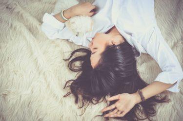仕事に行きたくないほど眠いとき|スタンフォード式の眠気対策法とは